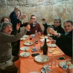 Zdjęcie La cucina della Nonna