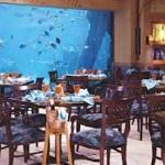 Mama Loo's Restaurant