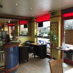 Cafe Vivo Foto