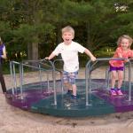 Park - Playground