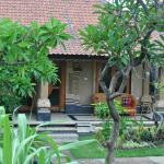 Photo de TriJaya Guest House