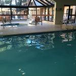 Simone pool