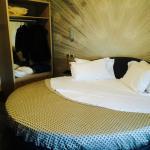 Photo of Plana Hotel