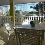 Photo de Hotel San Miguel Imperial