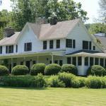 Half Mile Farm by Old Edwards Hospitality