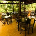 Photo of Rio Lounge