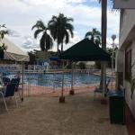 Foto de Hotel Campestre La Alborada