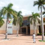 Centro de arte (127668503)