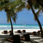 Playa Tao ..la spiaggia e il piccolo antipasto per due..😊