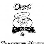 Ole's Pizza and Spaghetti House