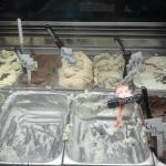 banco gelati..