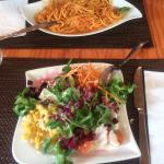 Photo de Restaurant Dolce
