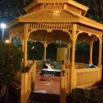 La Quinta Inn & Suites Fort Worth North Foto
