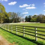 Foto de Fair Havens Plantation
