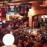 Photo de Emmett O'Lunney's Irish Pub