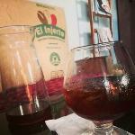 Photo of El Injerto Cafe