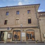 Boutique Trionfo