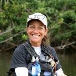 Foto de Karen's Kayaks