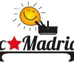 Picnic Madrid