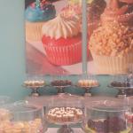 LA Sweets