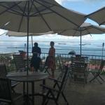Foto de Hotel Villa Santo Antonio