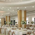 Restoran Elegant