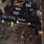 Foto de Hotel Pueblo Amigo Plaza & Casino