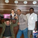 Foto de Hotel Nairi