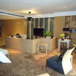 Room 1118