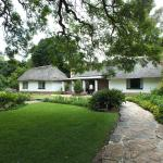 Photo of Waterberg Cottages