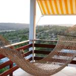hammock ph