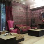 Foto de Hotel Jivitesh