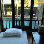Foto de Motive Cottage Resort