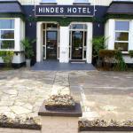 Photo de Hindes Hotel