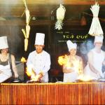 Cooking Class - by Hoi An Travel