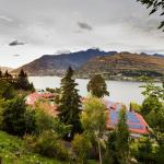 Sherwood, Queenstown