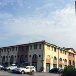 Photo of Hotel Le Sorgenti