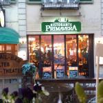 Photo of Ristorante Primavera