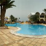 Photo of Club Marmara El Manara