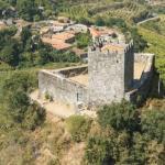 Castelo Arnoia