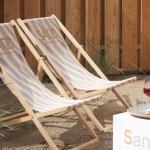 Hotel Sand - Urlaub in Timmendorfer Strand