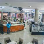 Zira Shopping Mall