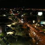 Arriva Express Plaza del Sol Foto