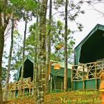 Season7, The Nature Resort