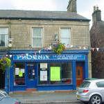 The Phoenix, Whaley Bridge