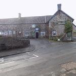 The Waldegrave Arms