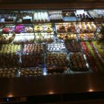 Photo of Pasticceria Gelateria Nocino