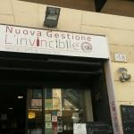 Photo of L'Invincibile Ristorante Bar