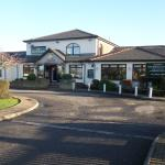 Best Western Milton Keynes Hotel
