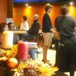 Photo of Satsuma Restaurant